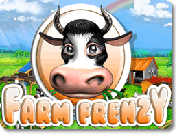 Agriculture / Farm games Play & free Download | EXP Agri Blog